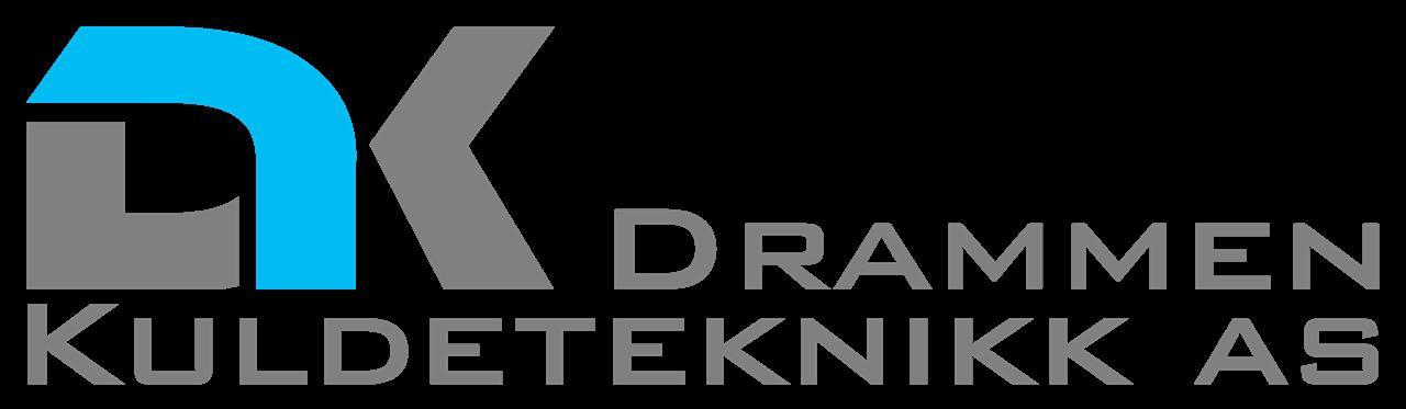 DKlogo