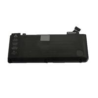 Macbook Pro Batteri-bytte A1278 A1322 (2009-2012)