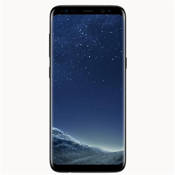 Samsung Galaxy S8 Skjermbytte