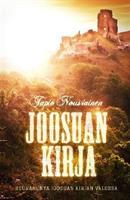 JOOSUAN KIRJA - TAPIO NOUSIAINEN