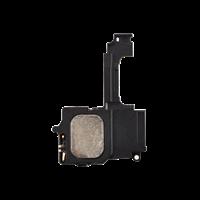 iPhone 5C Ringer Høytaler