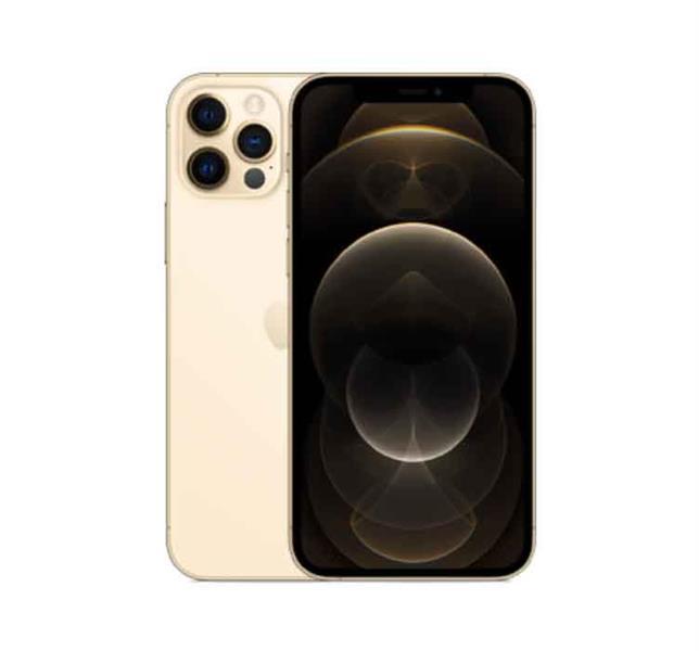 Skjermbytte iPhone 12 Pro