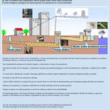 Bio-Degreaser Espanol, print and save