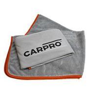 CarPro DHydrate Drying Towel 70x100cm