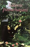KÄÄRME PUUTARHASSANI - JILL BRISCOE