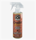 Chemical Guys Leather Scent Air Freshener 473ml