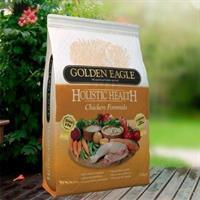 GE Holistic Health Kylling 2kg