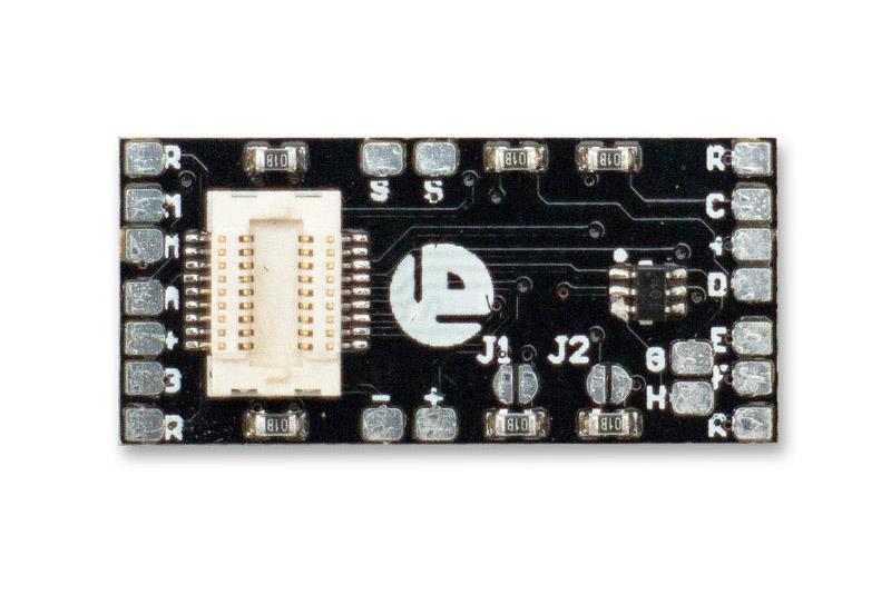 PCB Generic main board NEXT18.