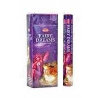 HEM - Fairy Dreams (6 pack)