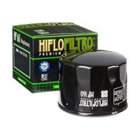 HIFLOFILTRO OIL FILTER BMW