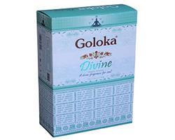 Goloka - Divine (12 pack)