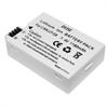 Canon LP-E8 Erstatnings batteri