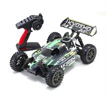KYOSHO Inferno NEO 3.0 T4  1:8 RTR Buggy