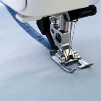 PFAFF Sewing star foot för IDT
