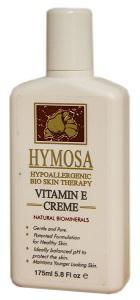 E Vitamincreme 175 ml