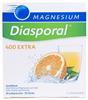 Magnesium diasporal extra 50st