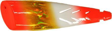 Kokanee cut plug 2p Gold Diver Down