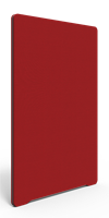 Golvskärm Edge A 1000 x 1500
