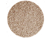 Samling Mysingen Ø 150 cm Ljusbrun