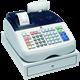 ECR 6800 LD