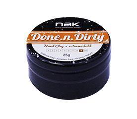 Done-n-dirty25g