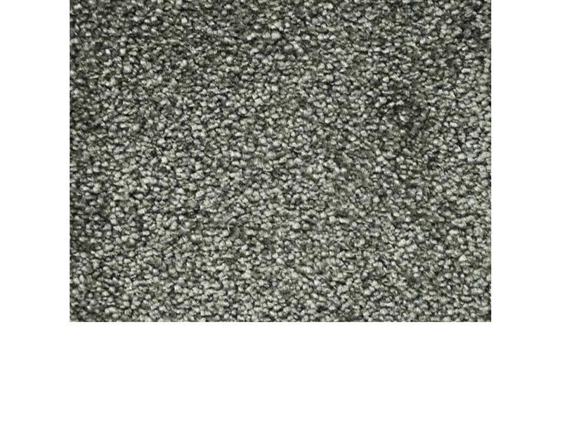 Samling Mysingen 160 x 230 cm Grå