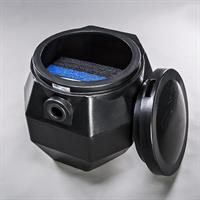 BioBox XL+ 750 L / 24 H