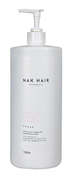 Nak Structure Complex Shampoo 1000 ml