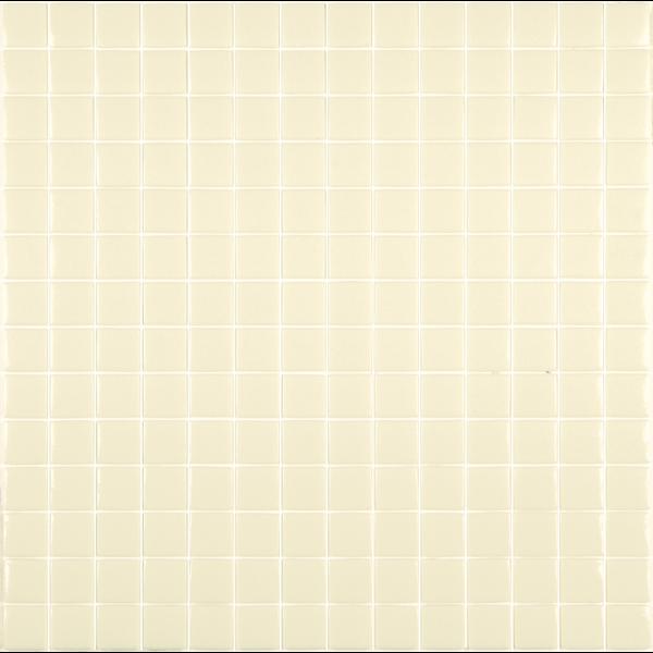 Unicolor 330