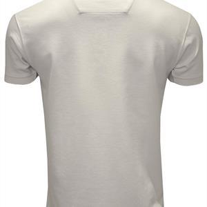 Shirt 1673 Light Beige L