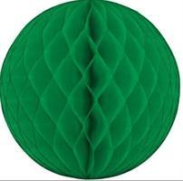 20 cm Honeycomb - grønn