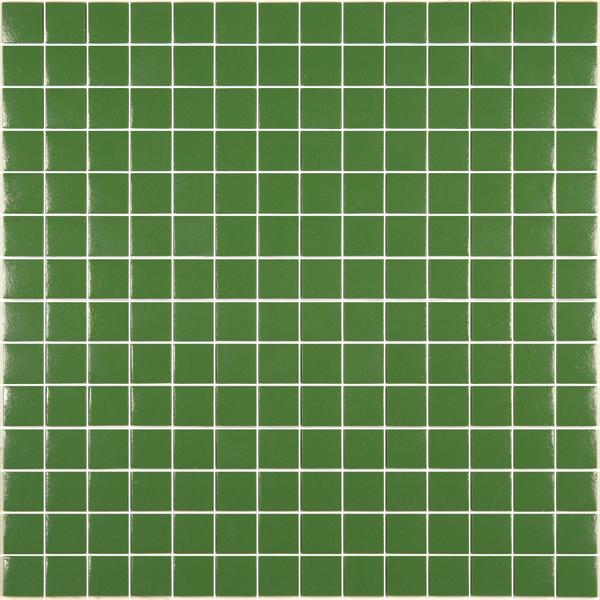 Unicolor 221