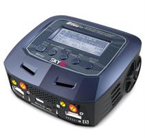 SKYRC - D100-V2