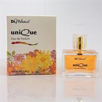 Dr. Melumad - Unique Eau de Parfum - 100 ml