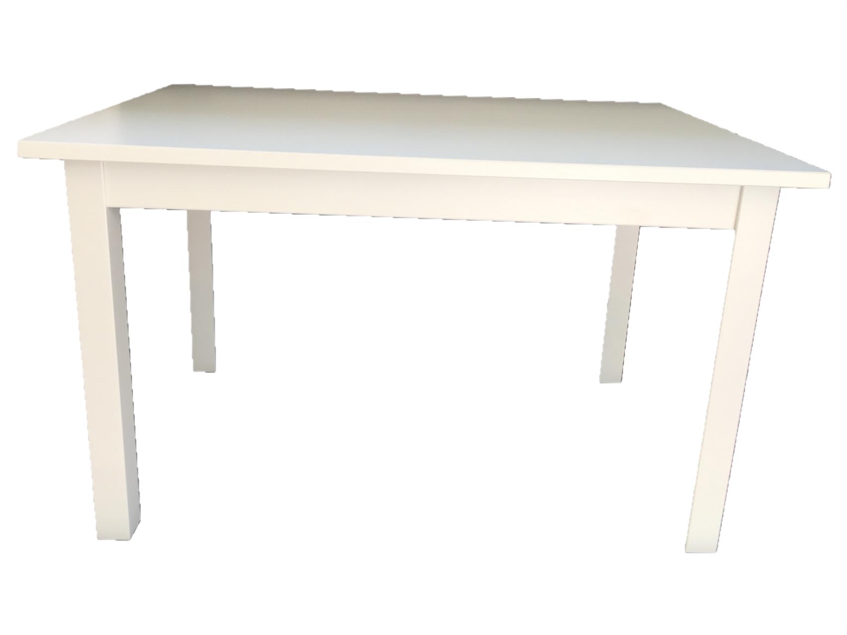 Låga bord