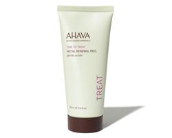 Ahava - TtT - Facial Renewal Peel - 100ml
