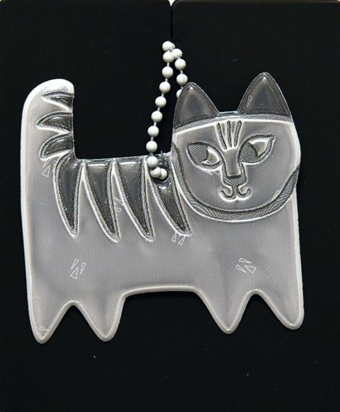 Reflex 4 Katt Lisa Larson