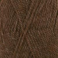 Nepal - 0612 Mellombrun MIX 50 gr