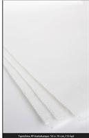 Tyynyliina Kuitukankas 50x70 cm, 150kpl/ Ltk