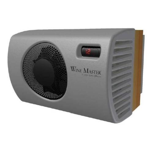 WineMaster  C25S - 25m3 kompakt kjøleapparat