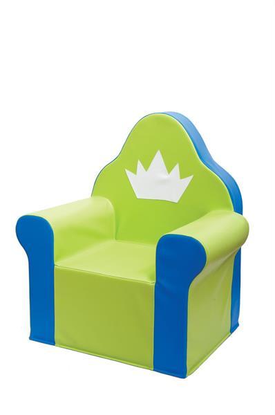 Gröna tronen