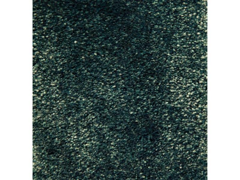 Samling Mysingen 250 x 250 cm Turkos