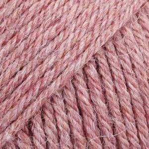 Lima - 9022 Blush MIX 50 gr