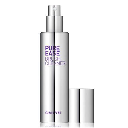 PURE EASE BRUSH CLEANER