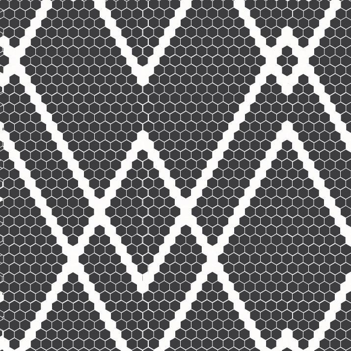 Art Factory Zigzag