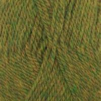 Nepal - 7238 Oliven MIX 50 gr