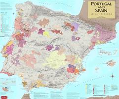 Vinkart - Spania/ Portugal