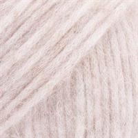 Air - 0033 Rosa sand UNI  50 gr