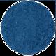 Marie Ø 110 H60m  blå