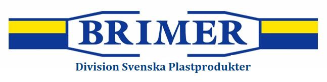Brimer Plast och Gummi - svenska plastprodukter